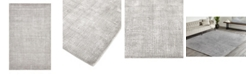Timeless Rug Designs Bonair S1106 Area Rug Collection