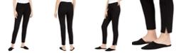 Eileen Fisher Organic Slim-Leg Pants, Created for Macy's