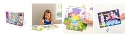Plus-Plus Instructed Set - Big Picture Puzzles Pastel