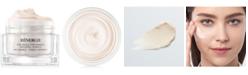 Lancome Rénergie Moisturizer Cream, 2.5 Fl. Oz.