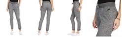 Roxy Juniors' Drawstring Jogger Pants