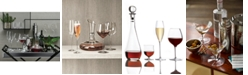 Waterford Waterford Stemware and Barware Collection