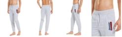Hugo Boss HUGO Men's Authentic Pajama Pants