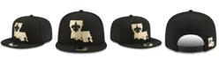 New Era New Orleans Saints Logo Elements 2.0 9FIFTY Cap