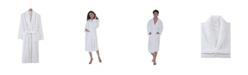 OZAN PREMIUM HOME Comfy Unisex Bath Robe