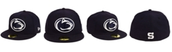 New Era Penn State Nittany Lions AC 59FIFTY-FITTED Cap