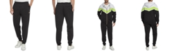 Starter Men's Tech Fleece Jogger Pants
