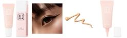 3INA The Eye Primer