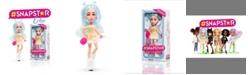 Redbox Yulu Snapstar - Echo Fashion Doll
