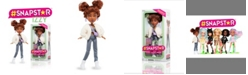 Redbox Yulu Snapstar - Izzy Fashion Doll