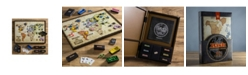 Winning Solutions Risk 60th Anniversary Deluxe Edition Board Game