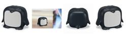 iLive Wild Tailz Wireless Penguin Speaker, ISB19PEN