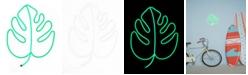 COCUS POCUS Banana Leaf LED Neon Sign