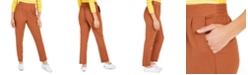 Indigo Rein Juniors' Pull-On Pants