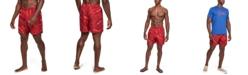 "Under Armour Men's Shore Break Volley 6.5"" Shorts"