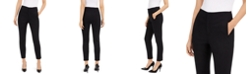 INC International Concepts INC Petite Cigarette Pants, Created for Macy's