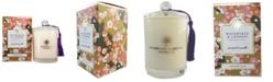 Wavertree & London Japanese Plum Candle, 38 oz