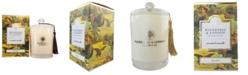 Wavertree & London Havana Candle, 38 oz