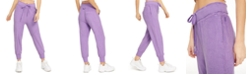 Free People FP Movement Radiant Joggers