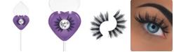 Lash Pop Lashes Love Collection Forever Love False Eyelashes