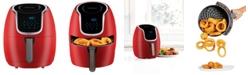 PowerXL Vortex 5-Qt. Air Fryer