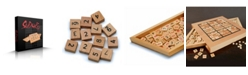 WE Games Sudoku Set