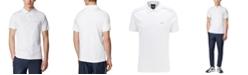 Hugo Boss BOSS Men's Paule TR White Polo Shirt