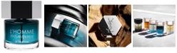 Yves Saint Laurent Men's L'Homme Le Parfum Spray, 2-oz.