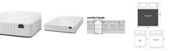 Aireloom Hybrid 13.5'' Luxury Firm Mattress - King