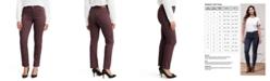 Levi's Women's Classic Straight-Leg Jeans