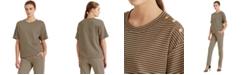 Lauren Ralph Lauren Essential T-Shirt