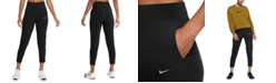 Nike Women's Bliss Victory Dri-FIT Training Pants
