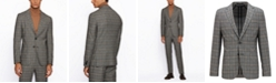 Hugo Boss BOSS Men's Nolvay1 Slim-Fit Jacket