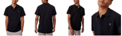 COTTON ON Men's Essential Short Sleeve Polo T-shirt