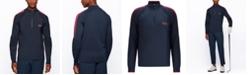 Hugo Boss BOSS Men's Zalogo Regular-Fit Sweater