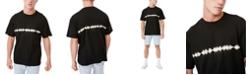 COTTON ON Men's Festival T-shirt
