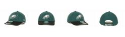New Era Philadelphia Eagles First Down 9FORTY Cap
