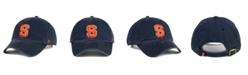 '47 Brand Syracuse Orange Clean Up Cap