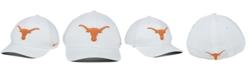 Nike Texas Longhorns Classic Swoosh Cap