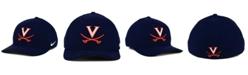 Nike Virginia Cavaliers Classic Swoosh Cap