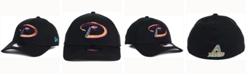 New Era Arizona Diamondbacks Coop 39THIRTY Cap