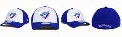 New Era Toronto Blue Jays Coop 39THIRTY Cap
