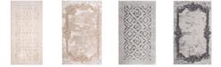 Sunham Turkish Accent Rugs Collection