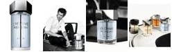 Yves Saint Laurent Men's L'Homme Le Parfum Ultime Eau de Parfum Spray, 6.7 oz.