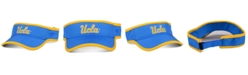Top of the World UCLA Bruins Baked Visor
