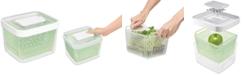 OXO GreenSaver 4.3-Qt. Produce Keeper