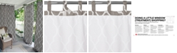 "Elrene Corado Outdoor 50"" x 84"" Panel"