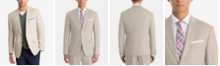 Lauren Ralph Lauren Men's UltraFlex Classic-Fit Linen Sport Coat