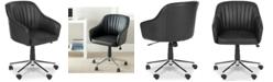 Furniture Sari Office Chair, Quick Ship