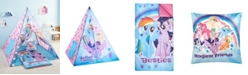 Furniture My Little Pony Teepee Tent